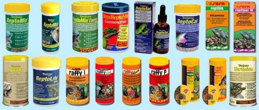 Roomajate toit ja vitamiinid