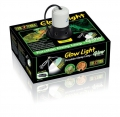 Exo Terra Glow Light Small, 14сm
