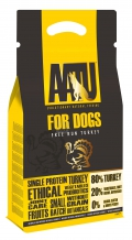 Aatu for Dogs Free Run Turkey