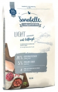 Sanabelle Light