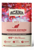 Acana Cat Indoor Entrée