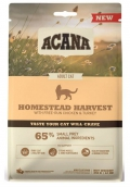 Acana Adult Cat Homestead Harvest
