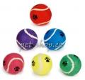Beezteez Tennisball 6,2 cm