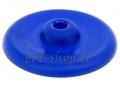 Pet Pro Frisbee