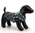 Dog Raincoat MiniPal