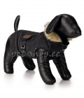 Dog Coat Rubble
