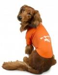 Best Friend Футболка для собак S/30cm