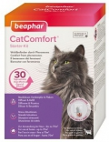 Beaphar Cat Comfort Starter-Kit