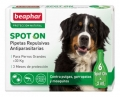 Beaphar Veto Pure Spot On for Dogs >30 kg