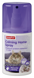 Beaphar No Stress Home Spray