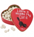 Sanal Home is where My Cat is Treats - 60g