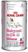 Royal Canin Feline Health Nutrition Babycat Milk