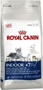 Royal Canin Feline  Indoor (7+)