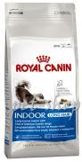 Royal Canin Feline  Indoor Long Hair