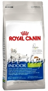 Royal Canin Feline Indoor Appetite Control