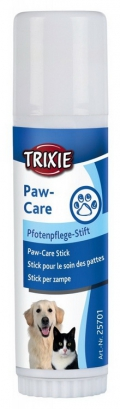 Trixie Paw Care - 17g