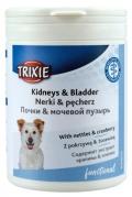 Trixie Kidneys & Bladder - 200g