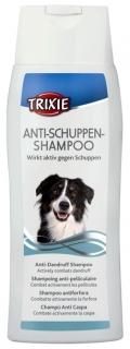 Trixie Anti Schuppen Shampoo