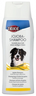 Trixie Jojoba Oil Shampoo 250 ml
