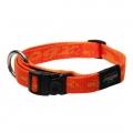 Kaelarihm K2 20mm-3/4 orange