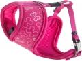 Rogz Trandy Wrapz Small 32*44cm - pink