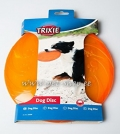 Trixie Dog Disc 22 cm