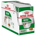 Royal Canin Mini Adult 85g*12tk