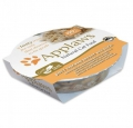 Applaws Natural Cat Food juicy Chicken breast with Duck - 60g