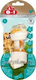 8in1 Delights Pro Dental S