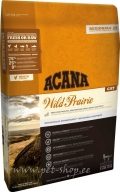 Acana Cat Regionals 25 Wild Prairie