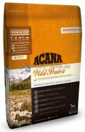 Acana Cat Regionals 25 Wild Prairie - 5.4kg