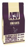Aatu for Cats Free Run Chicken - 3kg