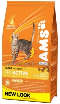 Iams Cat ProActive Health  Adult Chicken