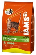 Iams ProActive Nutrition  Lamb and Chicken