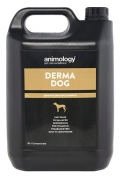 Animology Derma Dog - 5 L