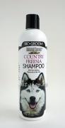 Bio-Groom Country Freesia Shampoo