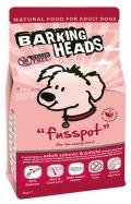 Barking Heads Fusspot Adult Salmon & Patato