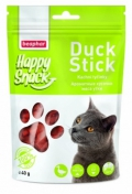 Beaphar Duck Stick for Cat