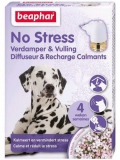 Beaphar NoStress Diffuser Starter Pack Dog