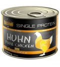 Belcando Pure Chicken 200g*6tk