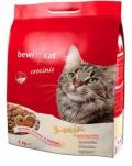 Bewi Cat Crocinis Mix (Sterilised) - 5kg