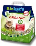 Biokat`s Organic