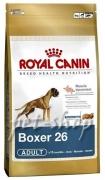 Royal Canin Boxer Adult - 12kg