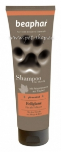 Beaphar Premium Shampoo Brilliant for Dogs