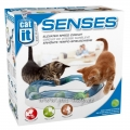 Catit Design Senses Tempo колесо для игр