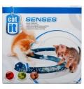 Catit Design Senses