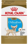 Royal Canin Chihuahua Puppy - 500g