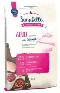 Sanabelle Adult Geflügel