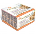Applaws Natural Cat Food Chicken Collection -  12*70g