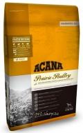 Acana Classics 25 Dog Prairie Poultry